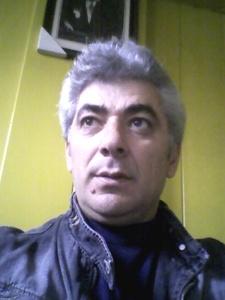 Suleyman,53-1