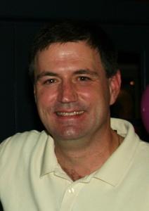 Jeff,48-2