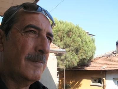 Hasan,57-1