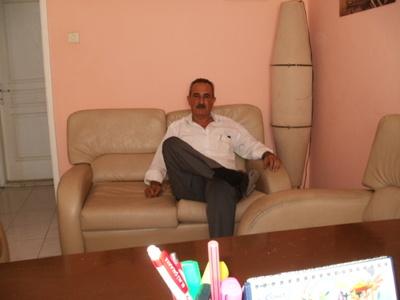 Hasan,58-5