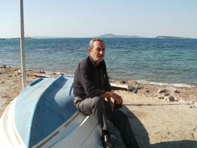 Hasan,57-3
