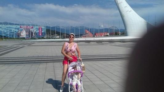 Nadia,54-8