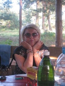 Oksana,48-4