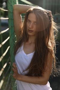 Natalia,31-3