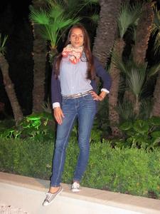 Kristina,25-3