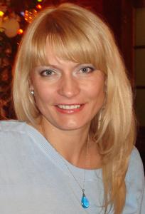 Galina,50-4