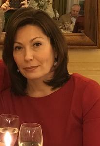 Larisa,48-4