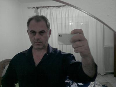 Kostas,48-2