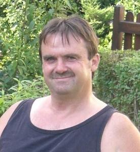 Volker,62-1