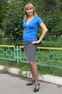 Liliya,55-2