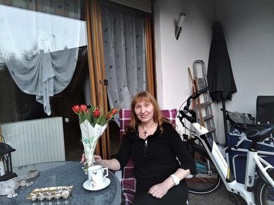Liliya,55-12