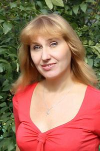 Liliya,55-1