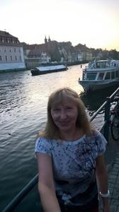 Liliya,55-5