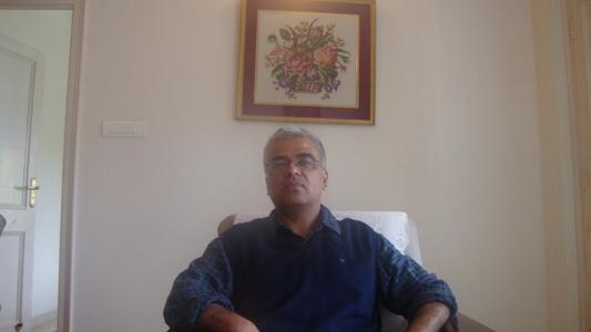 Manish,50-4