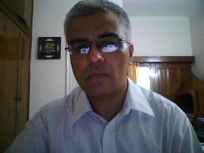 Manish,50-5
