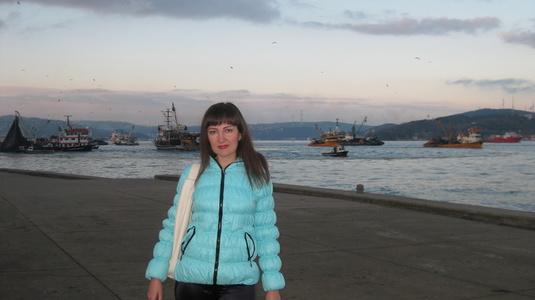 Arina,36-14