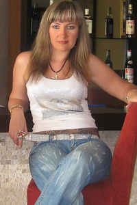 Arina,36-1