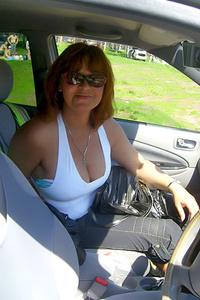 Natalya,52-2