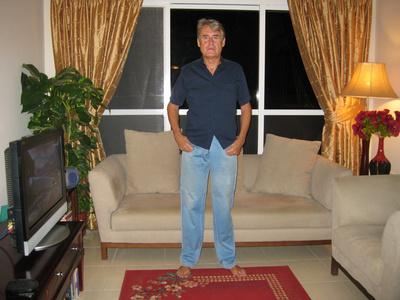 Bruce,67-3