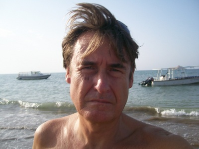 Bruce,67-1