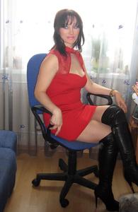 Lena,49-2