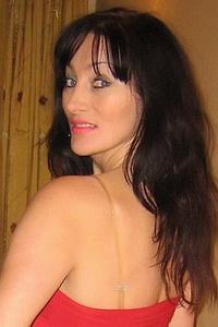 Lena,48-1