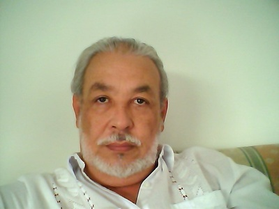 Javier,59-2