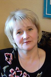 Ludmila,59-1