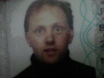 John,37-1
