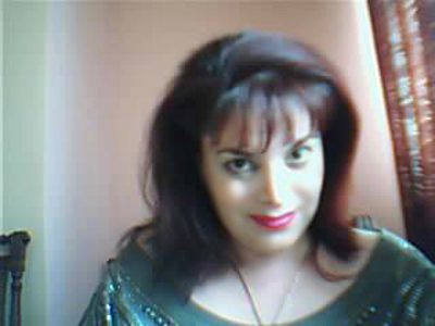 Rita,54-6
