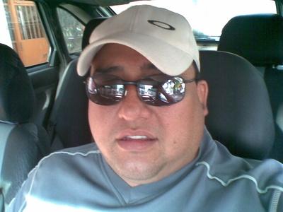 Jorge,44-1
