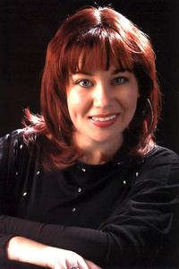 Olga,49-1