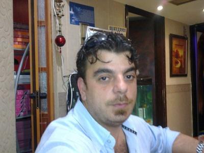 Talal,45-1