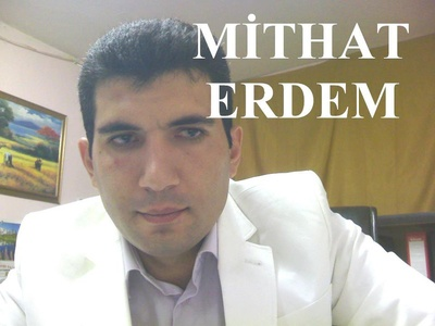 Mithat,36-3