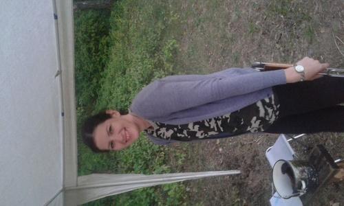 Olga,29-5