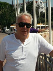 Ettore,61-2