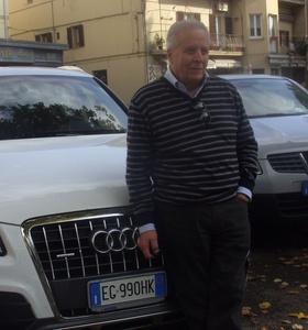Ettore,61-4