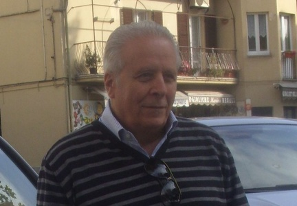 Ettore,61-6