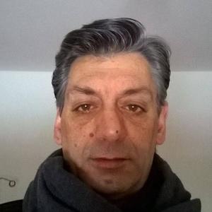 George,57-4