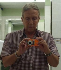 Alfonso,63-2