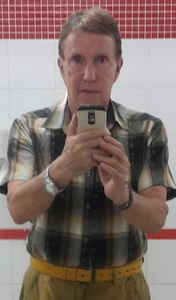 Alfonso,63-6