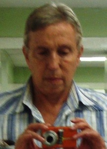 Alfonso,63-1
