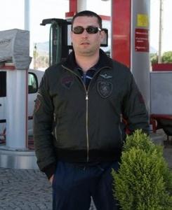 Mehmet,41-1