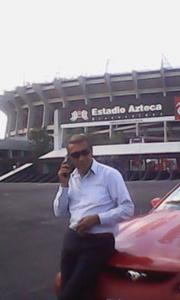 Jorge,56-1
