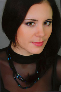 Elena,38-1