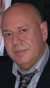Ceccarelli,65-1