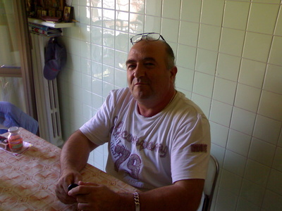 Slobodan,61-1