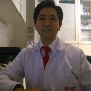 Manuel,36-3