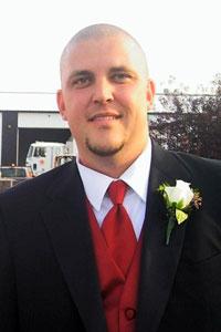 Andrew,41-1
