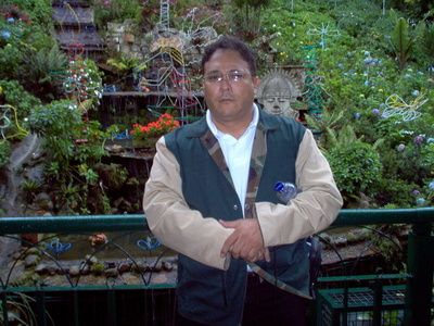 Josue enrique,52-1